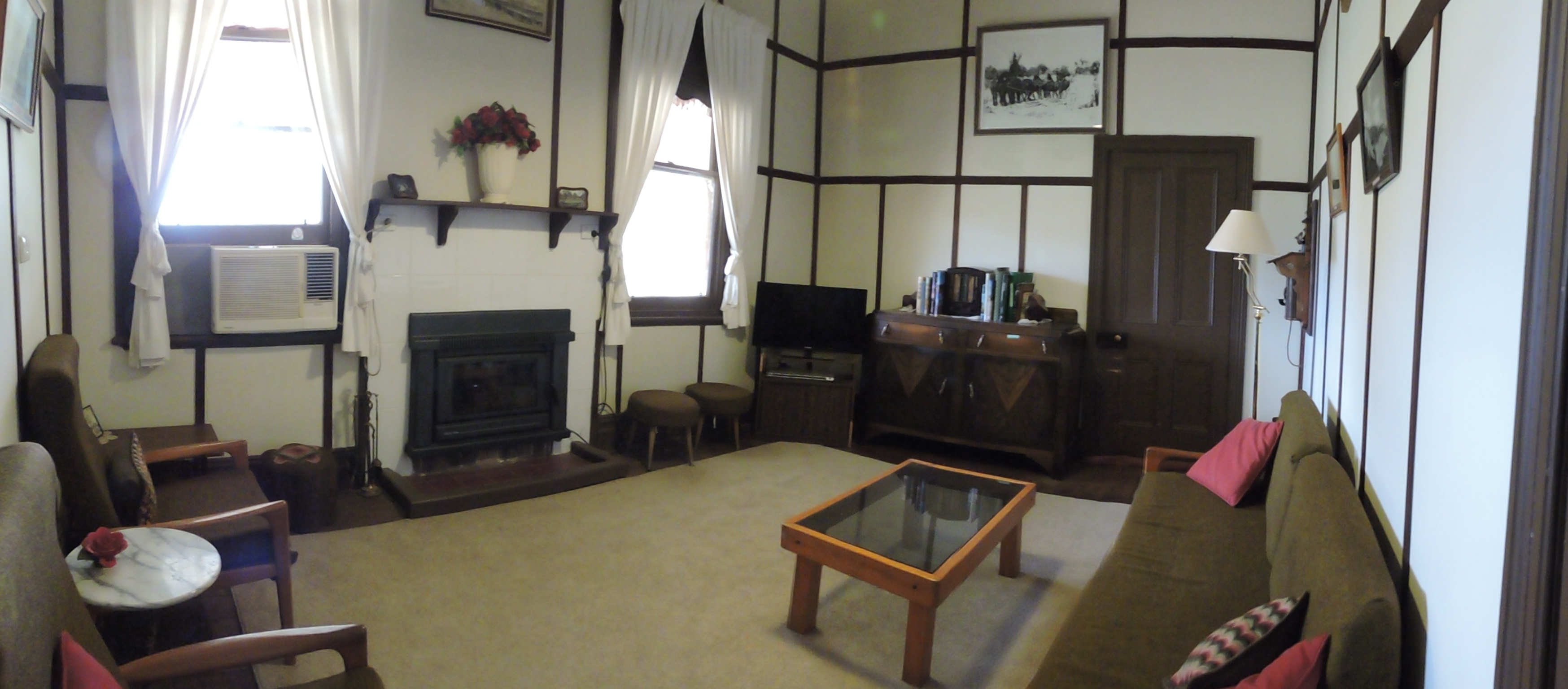 lounge-panorama-2